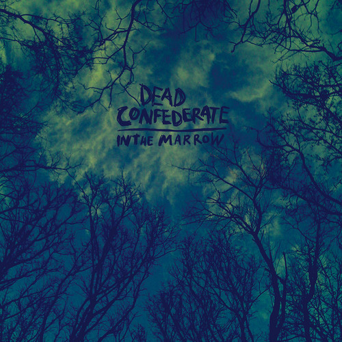 Dead Confederate First Taste From In The Marrow