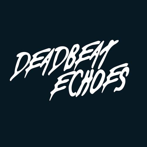 Introducing >>> Deadbeat Echoes