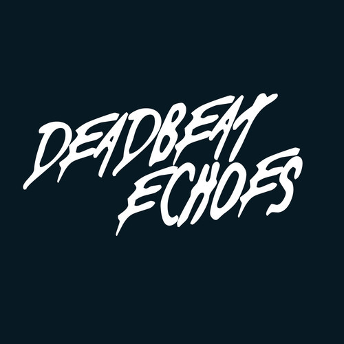 Introducing >>> Deadbeat Echoes