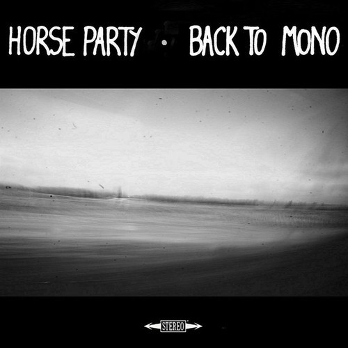 Introducing >>> Shannon Hope & Horse Party