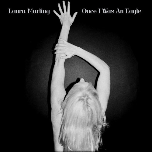 New Album From Laura Marling