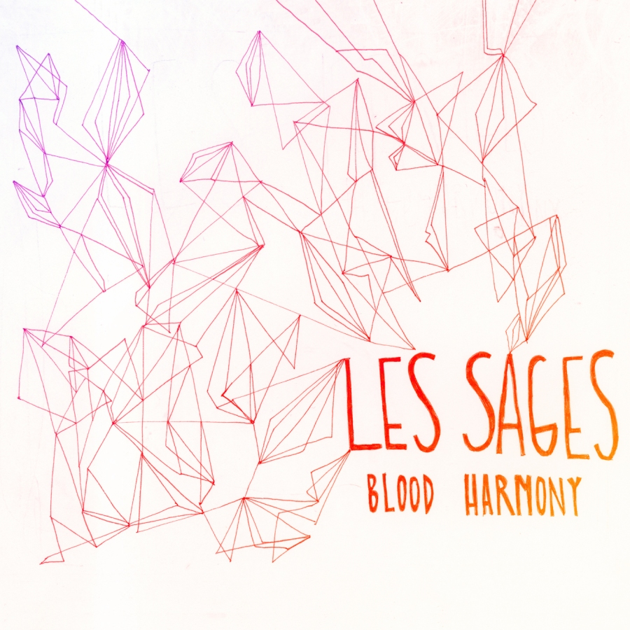 Introducing >>> Les Sages