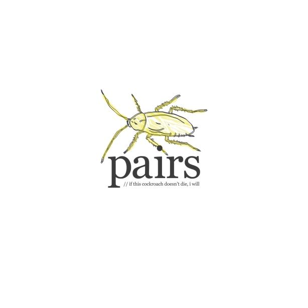 MM Shorts 330: Pairs