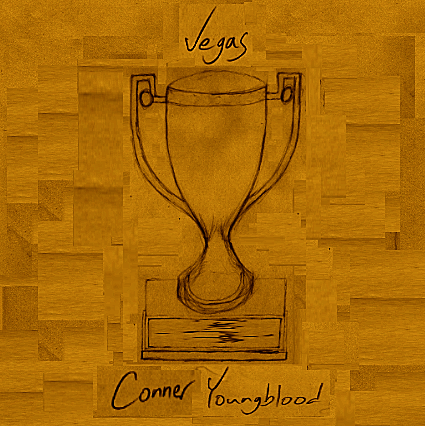 New From Conner Youngblood