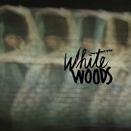 New Single From White Woods