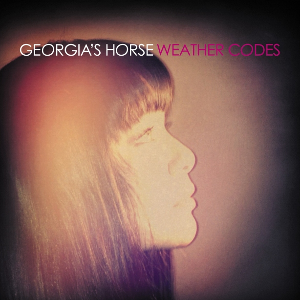 New Album From Georgia's Horse