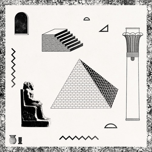 New Hookworms Single