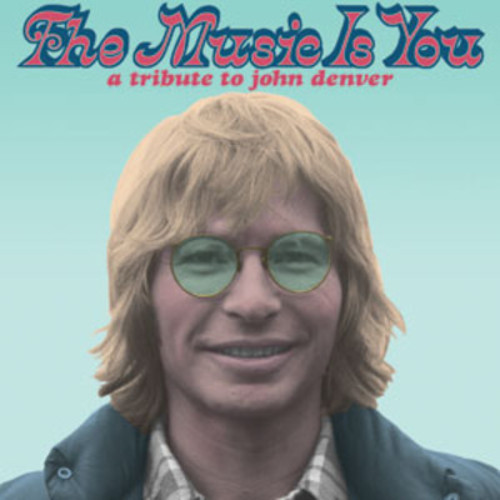 MM Shorts 346: John Denver Tribute