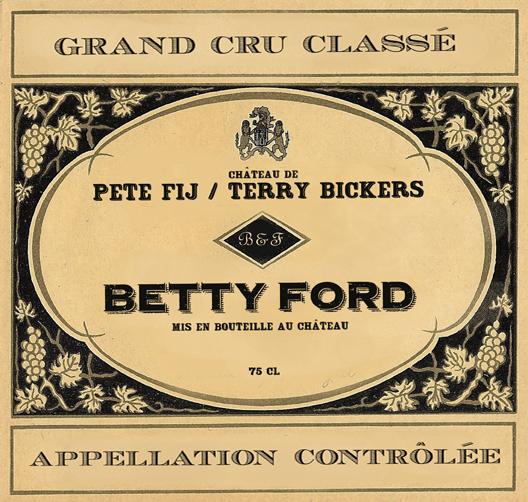 Pete Fij & Terry Bickers: New Single & Album