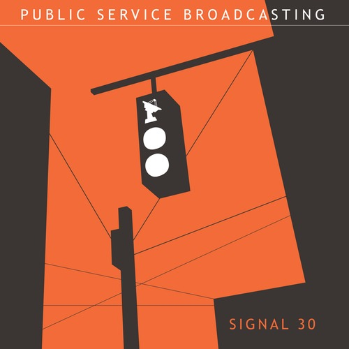MM Recommends...Public Service Broadcasting