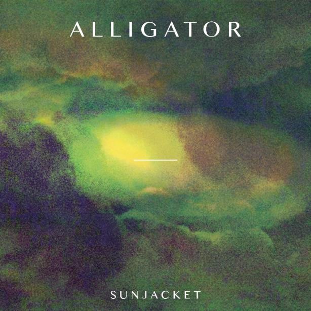 Introducing >>> Sunjacket