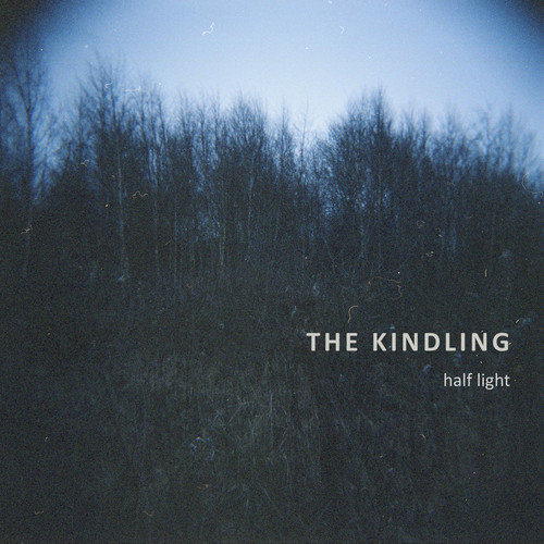Introducing >>> The Kindling