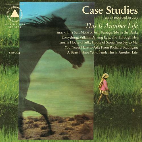 MM Shorts 377: Case Studies