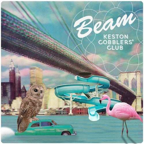 MM Shorts 378: Keston Cobblers' Club