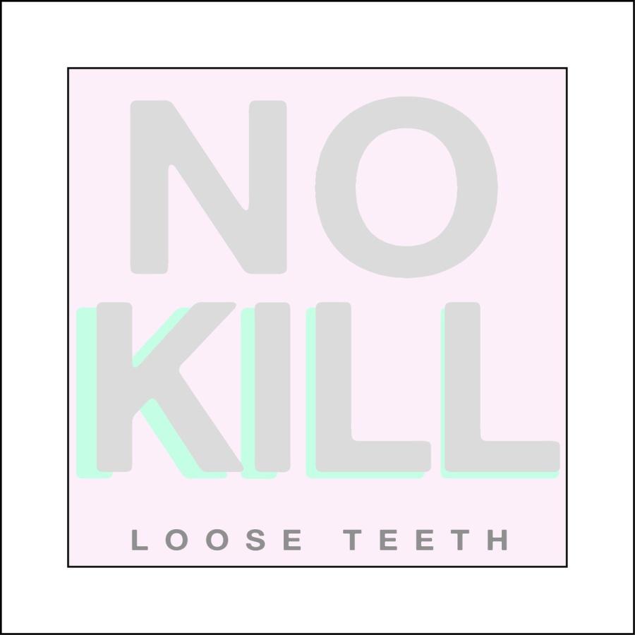 Introducing >>> No Kill