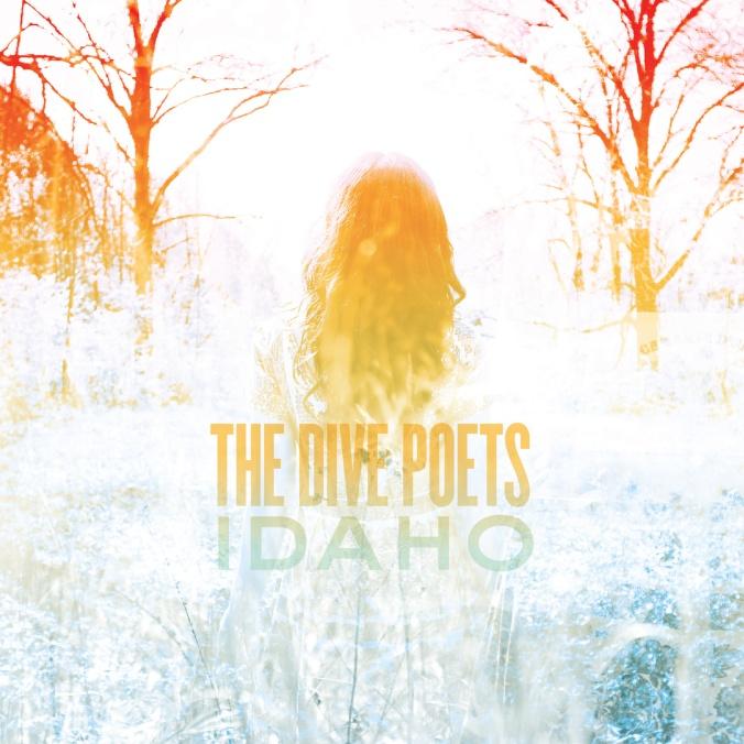 MM Shorts 394: Dive Poets