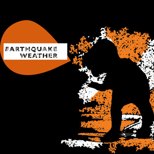 MM Shorts 401: Earthquake Weather