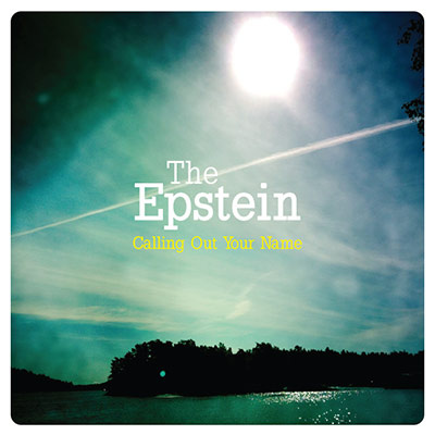 New From The Epstein