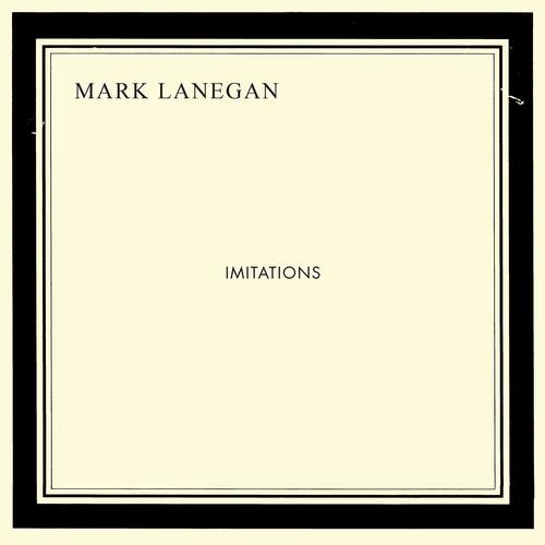 Mark Lanegan Announces Covers Album