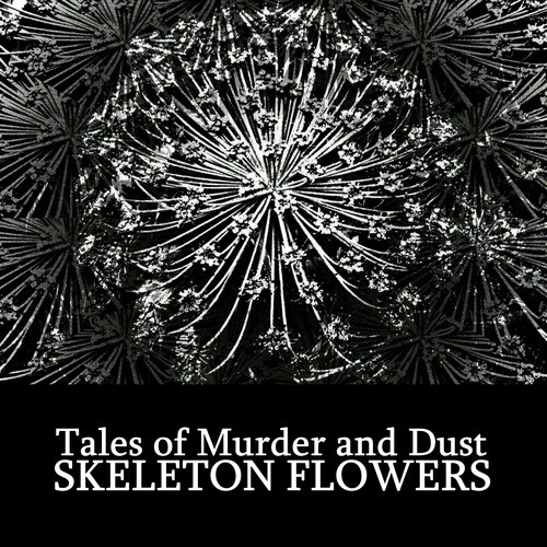 Mad Mackerel Recommends Tales Of Murder And Dust