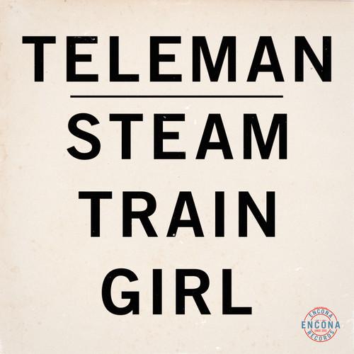 Mad Mackerel Recommends...Teleman