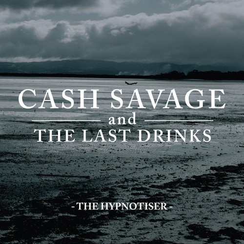 MM Shorts 412: Cash Savage & The Last Drinks