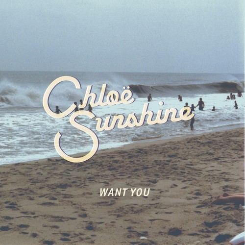 Mad Mackerel Recommends...Chloe Sunshine