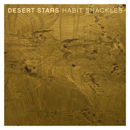 Debut Album From Desert Stars