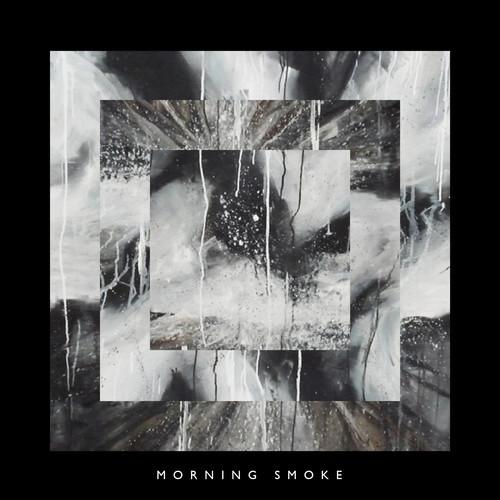 MM Shorts 447: Morning Smoke