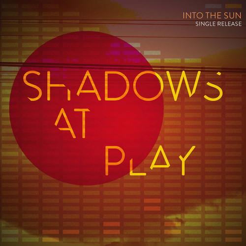 MM Shorts 209: Shadows At Play