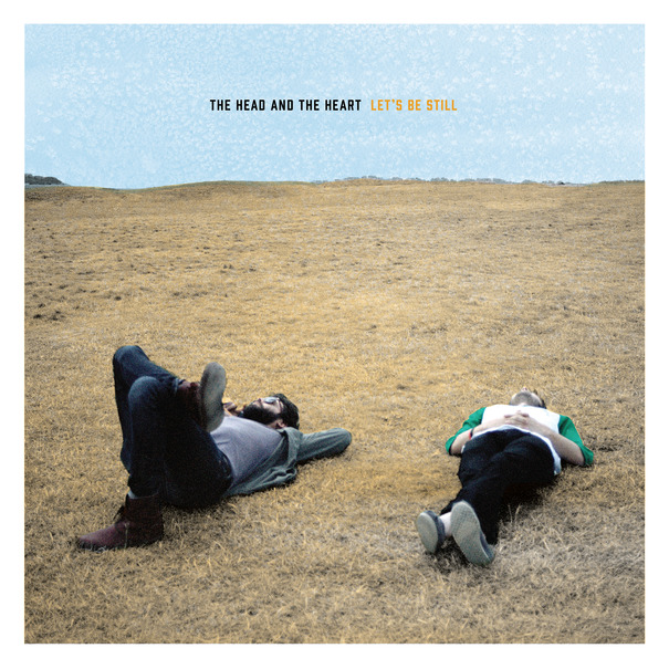 New From The Head And The Heart