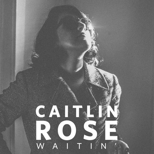 Caitlin Rose: New Single & UK Tour