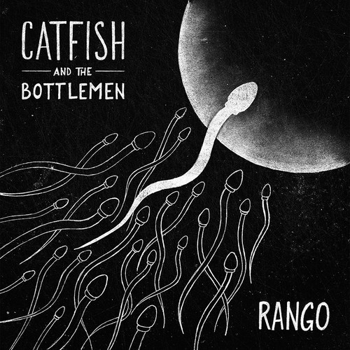 MM Shorts 420: Catfish & The Bottlemen