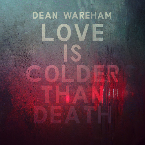 Dean Wareham Solo Mini LP
