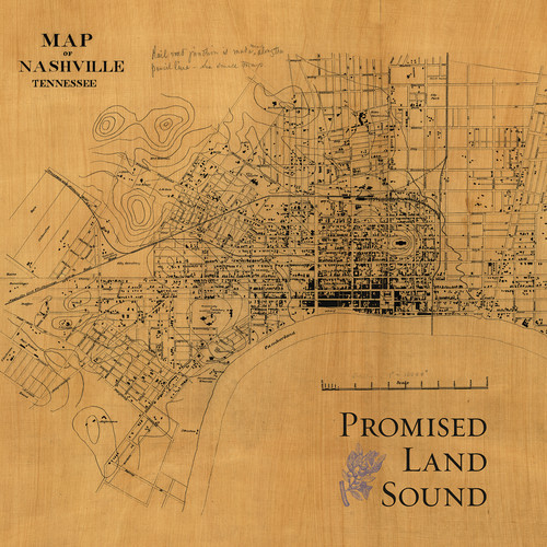 MM Shorts: Promised Land Sound