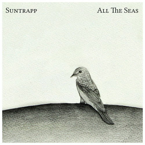 Introducing >>> Suntrapp