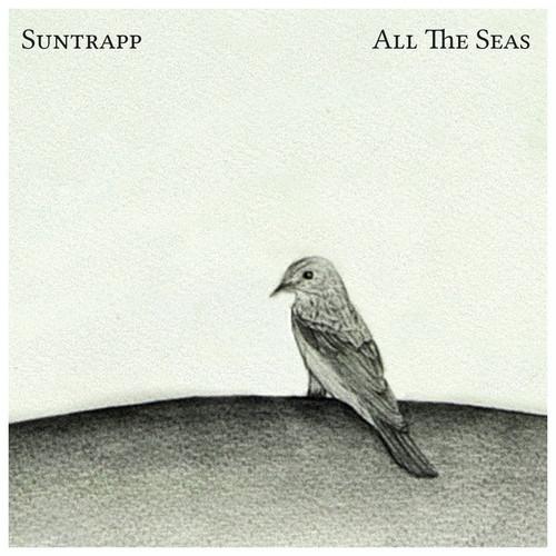 Introducing >>> Suntrapp