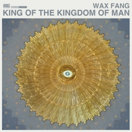 New Wax Fang Single