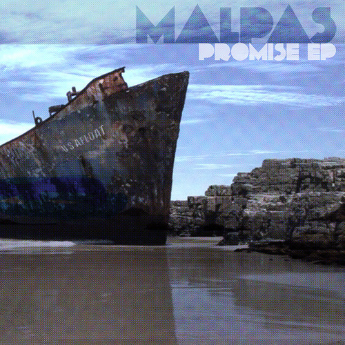 New Single From Malpas