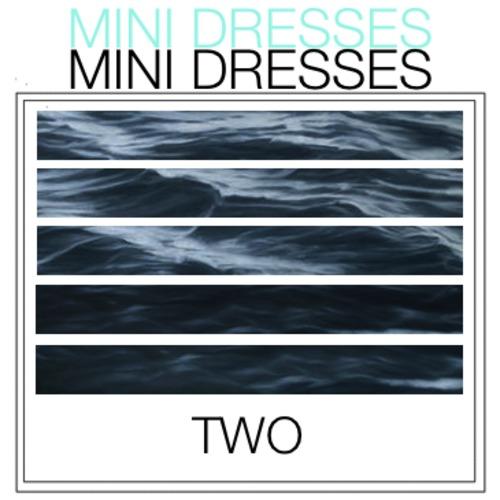Introducing >>> Mini Dresses