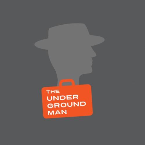 MM Shorts 441: The Underground Man