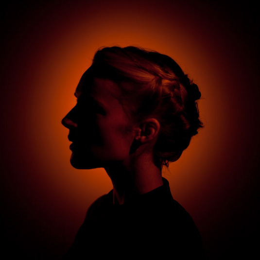 Mad Mackerel Recommends...Agnes Obel