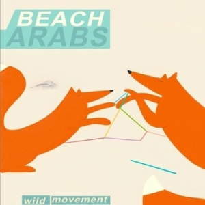 beach arabs