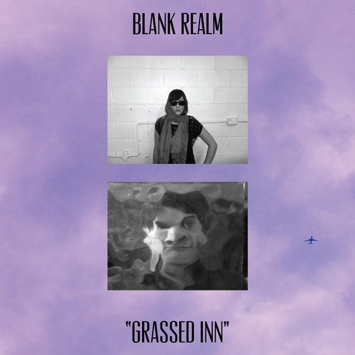 Blank Realm Announce New Album