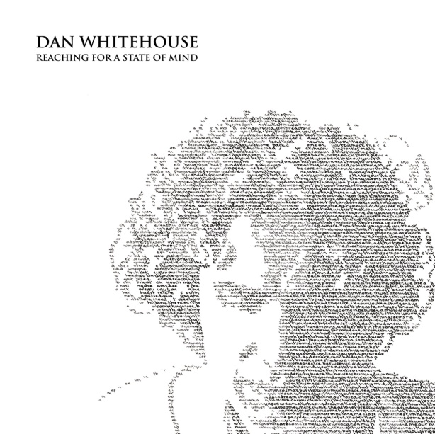Mad Mackerel Recommends...Dan Whitehouse