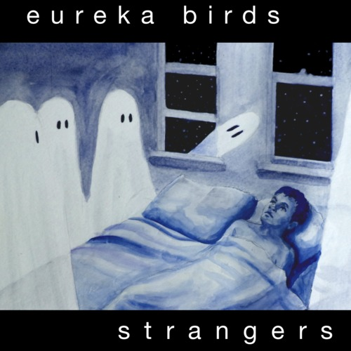 New Eureka Birds Album