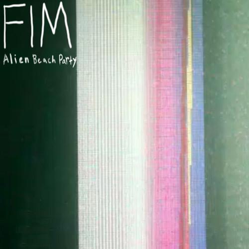 MM Shorts 451: FIM