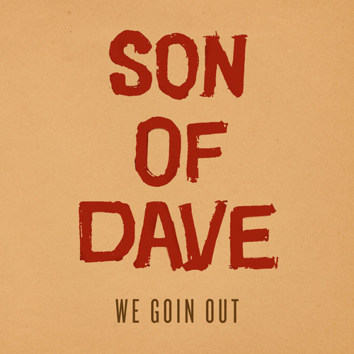 More From Son of Dave