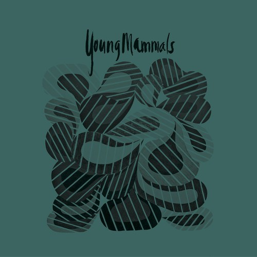 MM Shorts 459: Young Mammals