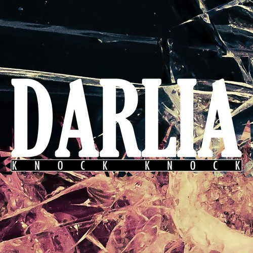 MM Shorts 482: Darlia